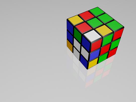 cubo3.jpg