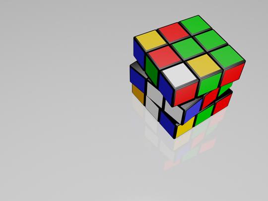 cubo5.jpg